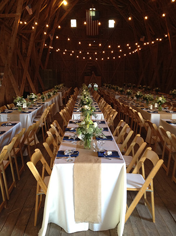 Mortons fine catering weddings weddings junglespirit Choice Image