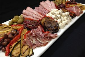 antipasto_cropped.jpg