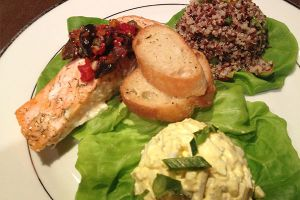 salmon salad_cropped.jpg